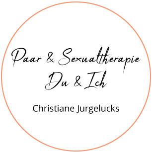 Christiane Jurgelucks - beredenswert: Sexualberatung in Karlsruhe