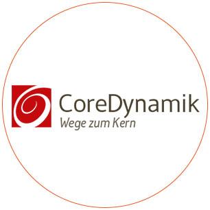 core dynamik - beredenswert: Sexualberatung in Karlsruhe
