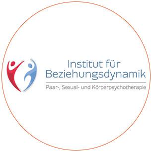 institut für beziehungsdynamik - beredenswert: Sexualberatung in Karlsruhe