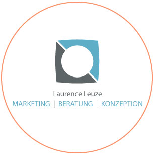 Laurence Leuze Marketing - beredenswert: Sexualberatung in Karlsruhe