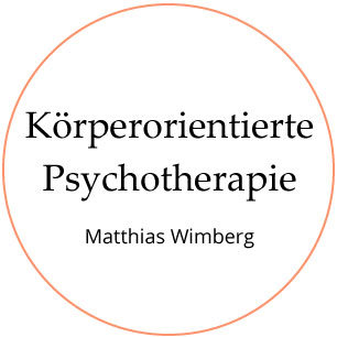 Matthias Wimberg - beredenswert: Sexualberatung in Karlsruhe