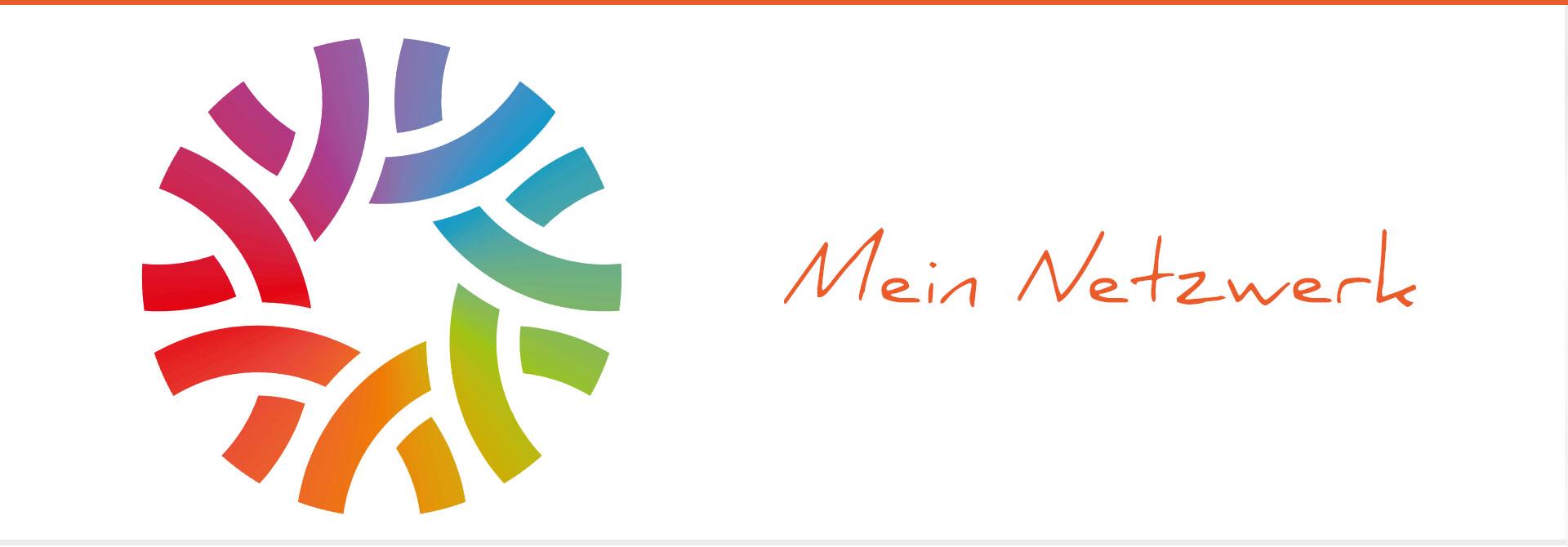 netzwerk - beredenswert: Sexualberatung in Karlsruhe / Frauengruppen zu weiblicher Sexualität / Paarberatung / Einzelberatung / Lebensberatung
